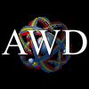 AWD2018