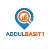 abdulbasit1