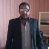 mohamedsaad