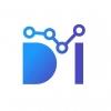 databaseindia
