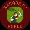 racquetsworld