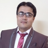 NazirAhmad