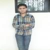 faisalwaqass