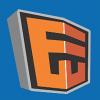 fastwebsites