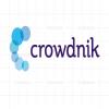 crowdnikpromo