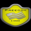FreedomKRadio
