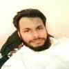 Imran2734