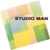 studioman