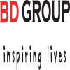 bdgroup