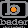 Baderh82