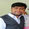Bhatti2929