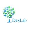 DexLab