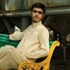 Hussainmemon5