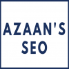 Azaan1