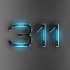 311Digital