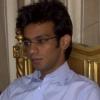 MahrSahab