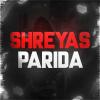Shreyasfc