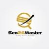 seo26master