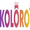 KoloroClan