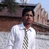 Rizwan7861