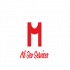 miseoservices