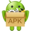 AppMakerPro