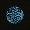 fadiabdullah