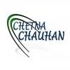 chetnachauhan
