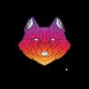 socialwolf14