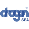 dragonsea