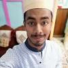 Mahamudul22