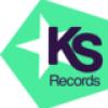 ksrecords