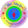 Abid9