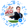 Availableseo