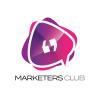 marketersclub