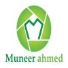 Muneerahmed