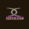 suredesign1