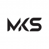 mksmultimedia
