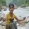 saniyaparveen