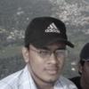 dushanthachamal