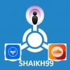 shaikh99
