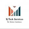 Qtechservices