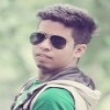 Saiful789