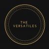 theversatiles23