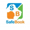 safebook