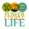 powercouplelife