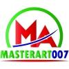 masterart007