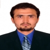 pashahr