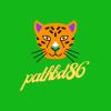 pathbd86
