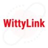 wittylink